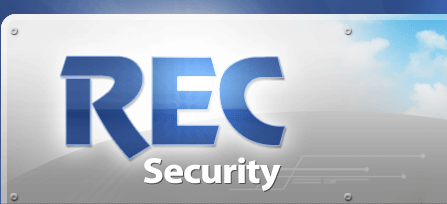 REC Security